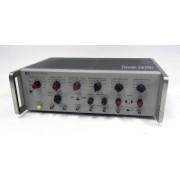 HP 8005A / Agilent 8005A 250MHz Pulse Generator