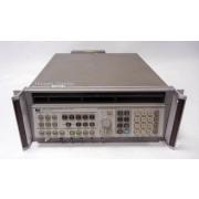 HP 8341B