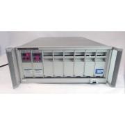 HP 66000A / Agilent 66000A MPS Mainframe