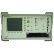 HP 37724A / Agilent 37724A SDH/PDH Test Set with Option 001, 002 (In Stock) z1