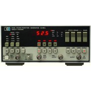 HP 8116A / Agilent 8116A Pulse/Function Generator (In Stock) z1