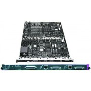 Cisco 5000 Series Supervisor Engine 100 Mbps