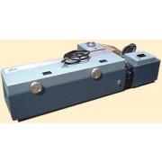 Gilford Instrument Lab 260 Spectrophotometer