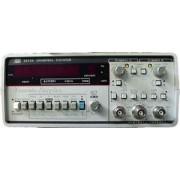 HP 5315A / Agilent 5315A - 1 GHz Universal Counter