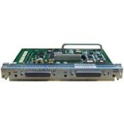 Bay / Synoptics / Wellfleet / Nortel -  34001 Dual Sync Network Module