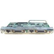 Bay / Synoptics / Wellfleet / Nortel -  34000 ASN LAN Dual Port Ethernet Module