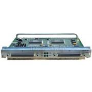 Bay / Synoptics / Wellfleet / Nortel -  34007 SPEX-HS Network Module
