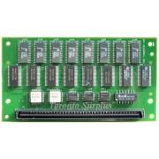 Bay / Synoptics / Wellfleet / Nortel -  AA0011004 256KB ASN Fast Packet Cache Spare
