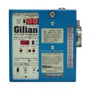 Sensidyne Gilian HFS 513 AUP Programmable Pump
