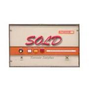 Amplifier Research 100L  LF / RF Power Amplifier - SOLD
