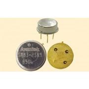 Avantek SM83-2589 Amplifier, 50 - 100 MHz