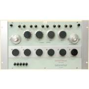 Guildline 9160G DC Potentiometer / Voltage Divider