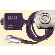 Ando AQ-1939 Optical Head, Fiber