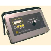 YSI 50 Dissolved Oxygen Meter