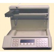Gilson 203 MicroFraction Collector