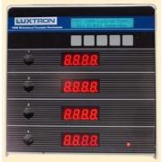 Luxtron 755 Multichannel Fluoroptic Thermometer