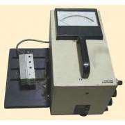 Miran 1FF IR Infrared Spectrophotometer