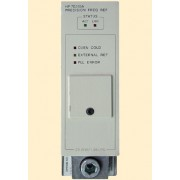 HP 70310A / Agilent 70310A Precision Frequency Reference for 70000 series (In Stock) z1