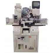Shinkawa Wire Bonder SWB-FA-UTC-46