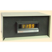 Simpson AC Line Voltage Monitor