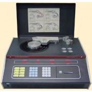 General Diagnostics Coag-A-Mate X2 Model 35052