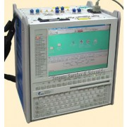 WWG Acterna ANT-20se Advanced Network Tester with STM-16/OC-48 Module (In Stock) z1