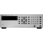 HP 3324A / Agilent 3324A Synthesizer/Function Generator
