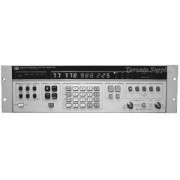 HP 3325A / Agilent 3325A Synthesizer / Function Generator 1uHz -21MHz