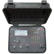 Wavetek SAM 2000 Signal Analysis Meter SLM<br> 50-557.875 MHz