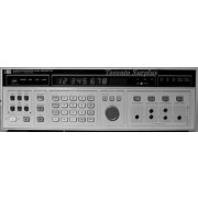 HP 3336B / Agilent 3336B Synthesizer/Level Generator, 10Hz - 30MHz