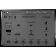 HP 3781B / Agilent 3781B Pattern Generator