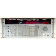 Rohde & Schwarz ESH3 / 335.8017.56 Test Receiver 9kHz-30MHz