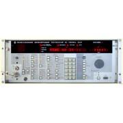 Rohde & Schwarz ESVP Test Receiver 20MHz-1300MHz