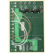 Intel / Lightlogic EVL4035A-002 Rev.A Evaluation Board