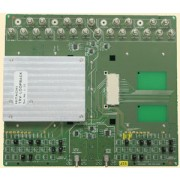 Hitachi 10G-TRV-EVB Testing Board