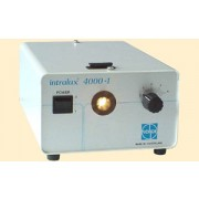 Volpi Intralux 4000-1 / 10255 Cold Light Source