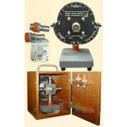General Radio 1602-B / 1602B GenRad  UHF Admittance Meter