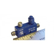 TRM Technical Research Manufacturing DCS-106 Coupler