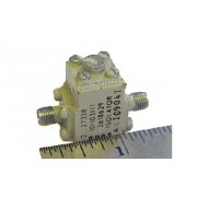 ST Microwave 101103111 / 2618629 Circulator / Isolator
