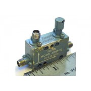 Narda 4016B-10 Directional Coupler, 12.4-18 GHz, -10 dB
