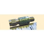 Generic 00929 / AH-G97 Attenuator, 7.0-16.5 GHz, 3 dB, 1 W, SMA m & f