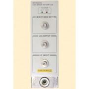 HP 70907A / Agilent 70907A External Mixer Interface for 70000 Series