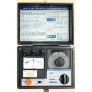 Hioki 3150 Earth Resistance Meter / Earth Hi Tester HiTester