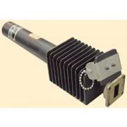 WacLine DA-22/U Dummy Load, 8.2-12.4 GHz, 175 W avg., 0.2 Peak