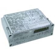 Futuronics Corporation MD-522A/GRC Radio Teletypwriter Modem - Receiver Module, NSN: 5815-00-089-3965, P/N: 583323