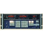 Collins 479S-6A VOR/ILS Signal Generator PN 622-4127-001