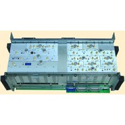 HP 89430A / Agilent 89430A RF Section - 89430-66599 Module Only