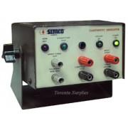 Simco M30 Continuity Indicator