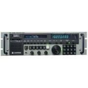 Harris RF-590H HF Radio Receiver