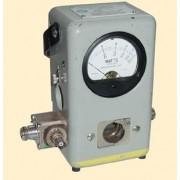 Bird 43 Thruline Wattmeter with 4275-100 Signal Sampler, Type 'N'